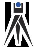 logo geodezjawieliczka.pl